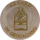 KESHKO