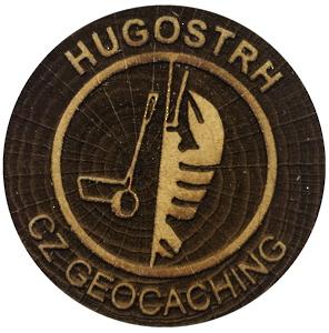 HUGOSTRH