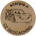 scorpio.n