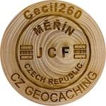 Cecil260