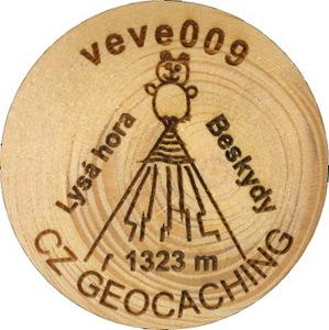 veve009