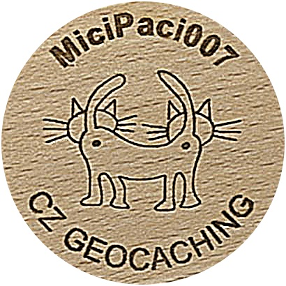 MiciPaci007