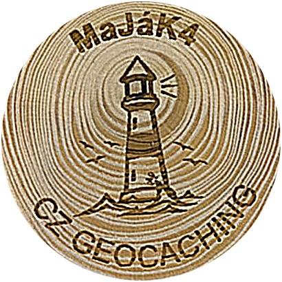 MaJáK4
