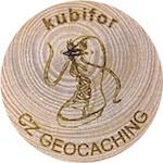 kubifor