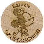 Sarazw