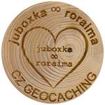 juboxka ∞ roraima