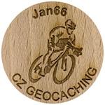 Jan66