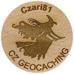 Czari81