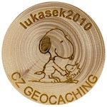 lukasek2010