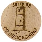 Jerry 68