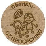 Cherishi
