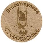 BruceWayne84