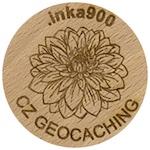 .inka900