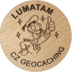 LUMATAM