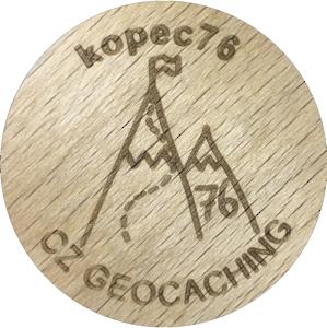kopec76