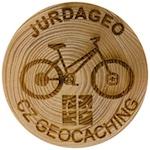 JURDAGEO