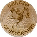 DaffyCZek