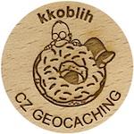 kkoblih (wgp03856)