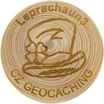 Leprachaun3