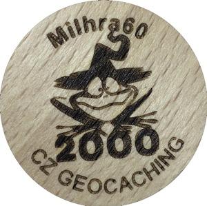 Milhra60