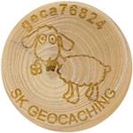 geca76824 (wgp03919)