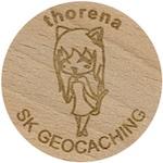 thorena (wgp03921)