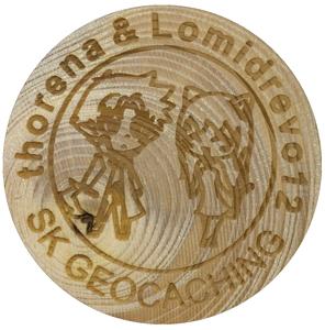 thorena & Lomidrevo12 (wgp03921-2)