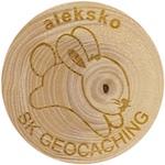 aleksko (wgp03922)