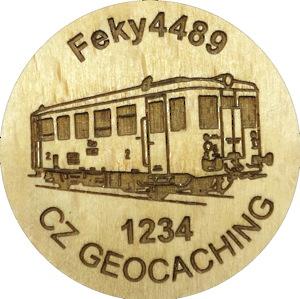 Feky4489
