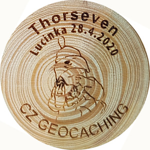 Thorseven