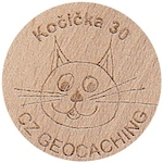 Kočička 30