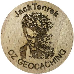 JackTenrek