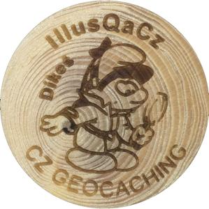 IllusQaCz