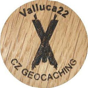Valluca22