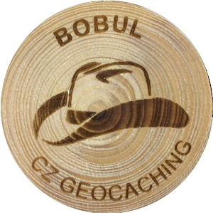 BOBUL