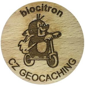 biocitron