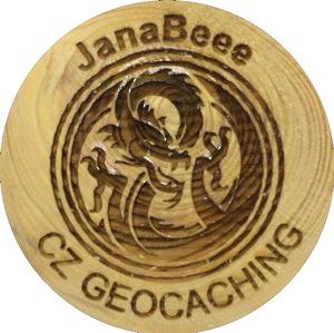 JanaBeee