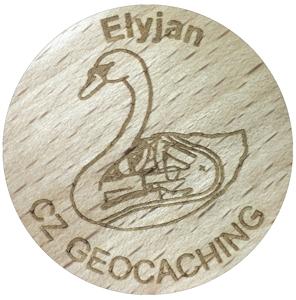 Elyjan