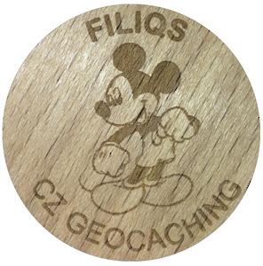 FILIQS