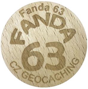 Fanda 63