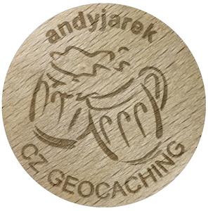 andyjarek