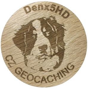 Denx5HD