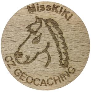 MissKiKi