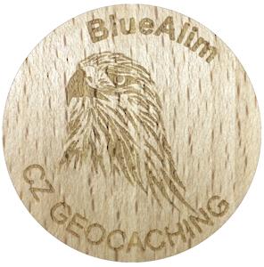BlueAlim
