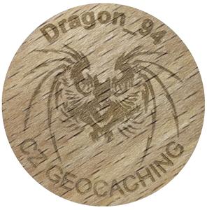 Dragon_94
