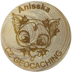 Anisska