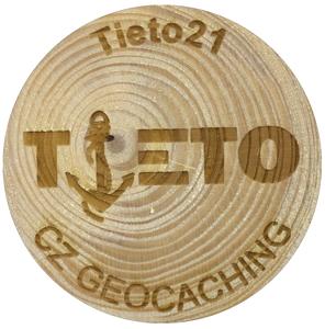 Tieto21