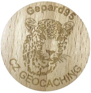 Gepard95