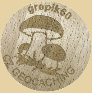 grepik60