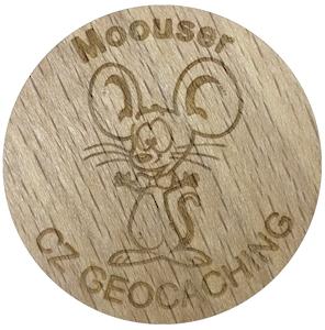 Moouser